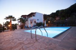 Villa Michalis 3